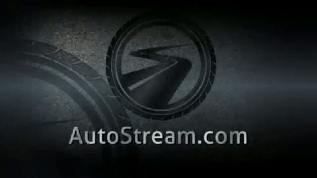 All-New Subaru Outback
